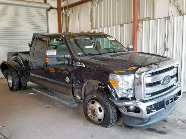1FT8W3DT8FED20623-2015-ford-f350-super
