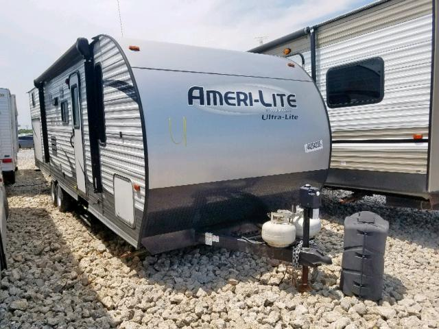 click here to view 2017 GULF STREAM AMERILITE at IBIDSAFELY