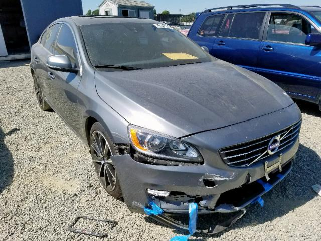 click here to view 2016 VOLVO S60 PREMIE at IBIDSAFELY