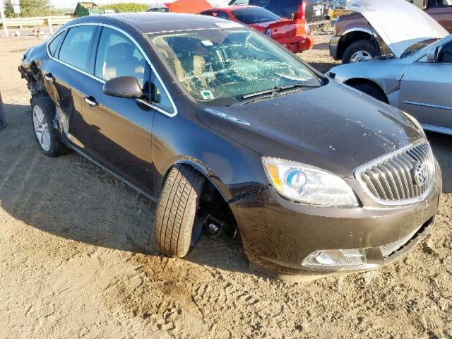 click here to view 2013 BUICK VERANO at IBIDSAFELY