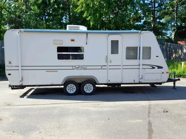 click here to view 2001 RVIS TRAIL LITE at IBIDSAFELY
