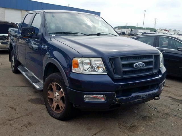 1FTPW14585KC01150-2005-ford-f150