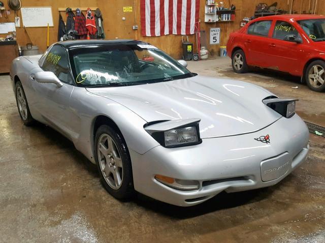 1G1YY22G3V5101117-1997-chevrolet-corvette