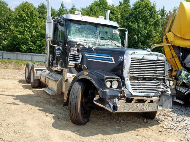 click here to view 2015 FREIGHTLINER CONVENTION at IBIDSAFELY