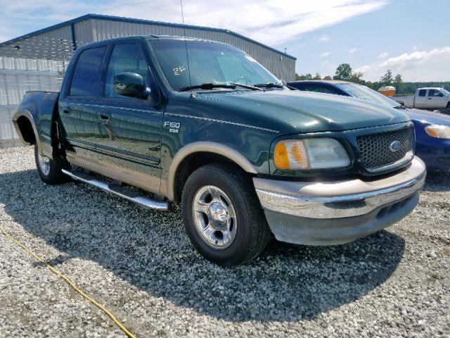 1FTRW07LX3KD36317-2003-ford-f150-super