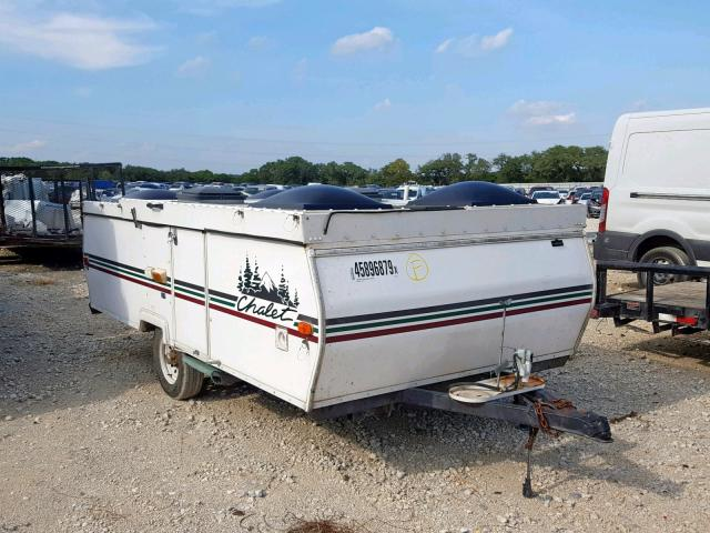 click here to view 1998 CHAL CAMPER at IBIDSAFELY