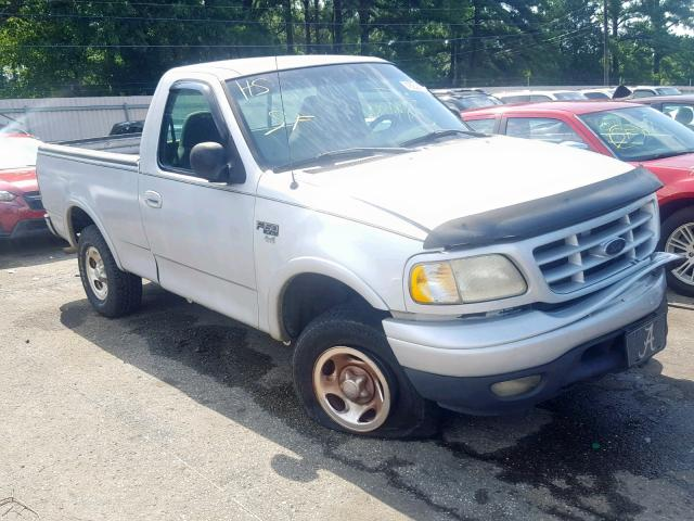 1FTZF18291NB62697-2001-ford-f150
