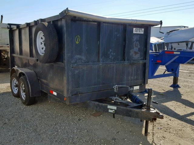 click here to view 2015 STEL TRAILER at IBIDSAFELY