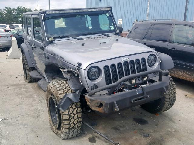 1C4BJWDG9FL597771-2015-jeep-wrangler-u