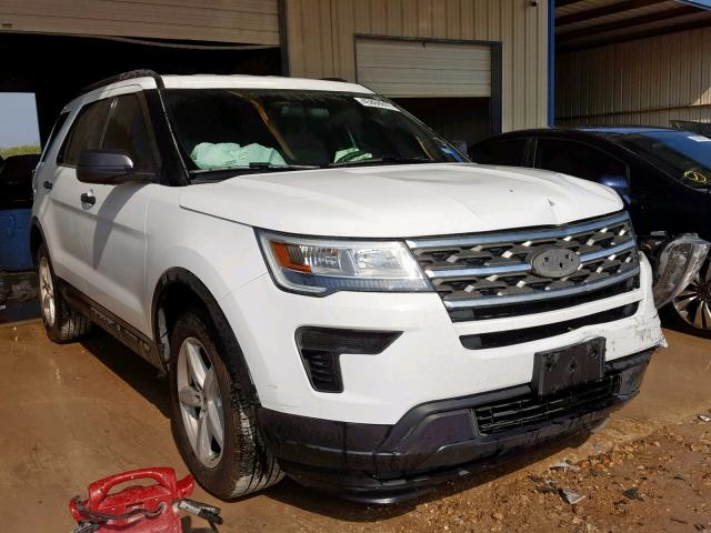 click here to view 2018 FORD EXPLORER at IBIDSAFELY