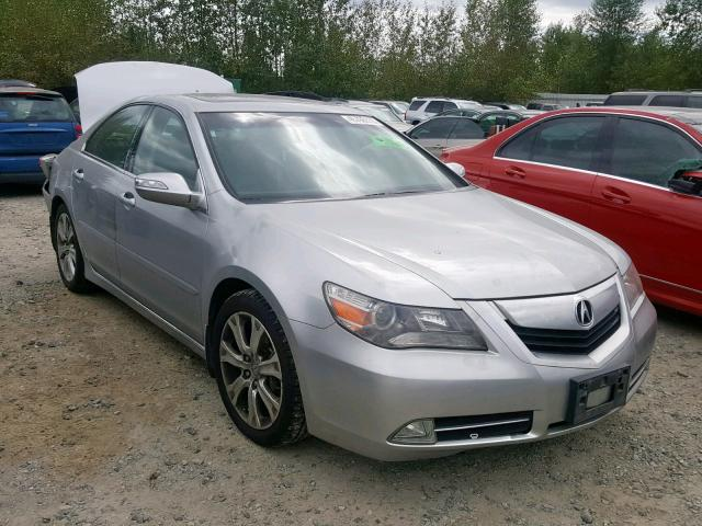 click here to view 2010 ACURA RL at IBIDSAFELY