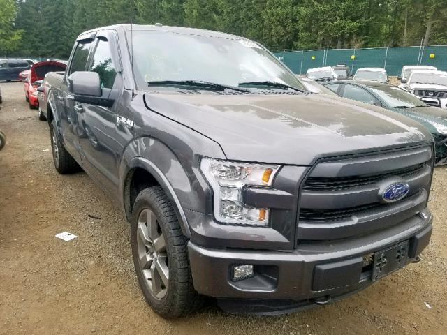 1FTEW1EF4GFC35211-2016-ford-f150-super
