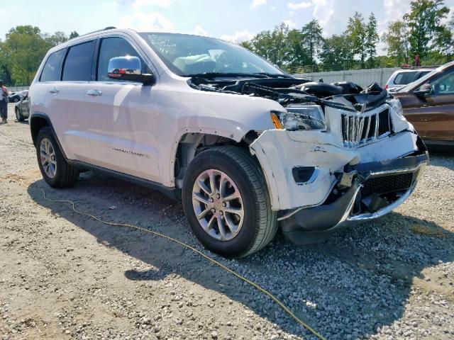 1C4RJEBG5FC125420-2015-jeep-grand-cher