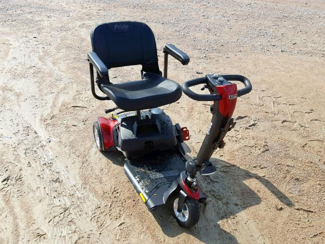 click here to view 2000 GOGO POWERCHAIR at IBIDSAFELY