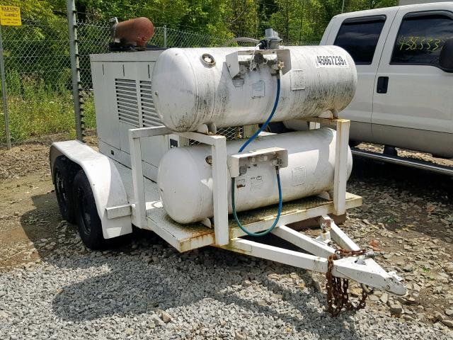 click here to view 1996 UNKN GENERATOR at IBIDSAFELY