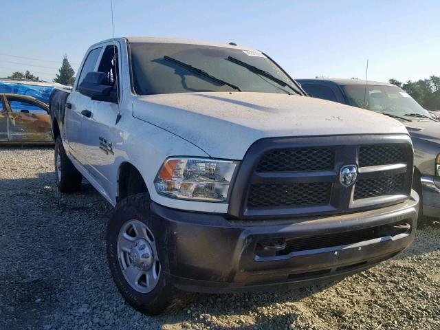 click here to view 2017 RAM 2500 ST at IBIDSAFELY