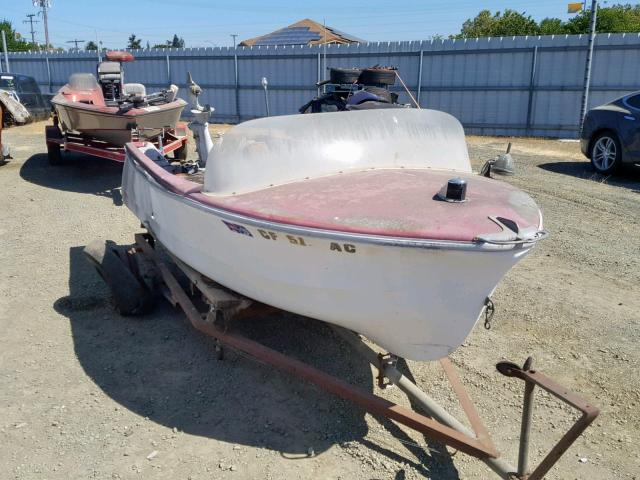 click here to view 1957 RUNA MARINE/TRL at IBIDSAFELY