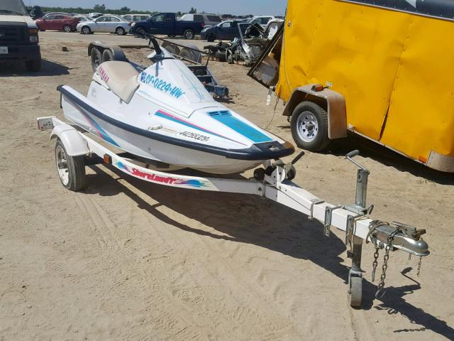 click here to view 1991 YAMAHA JET SKI at IBIDSAFELY
