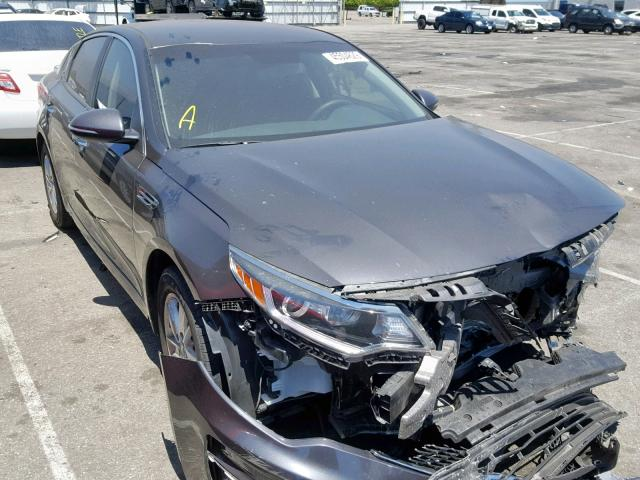 click here to view 2017 KIA OPTIMA LX at IBIDSAFELY