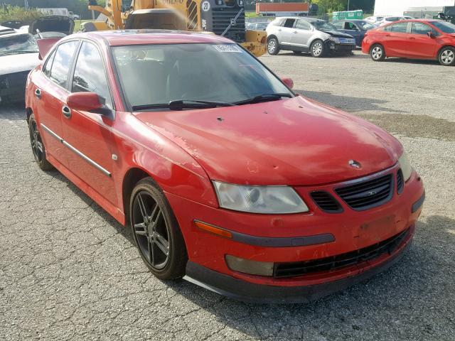 click here to view 2005 SAAB 9-3 ARC at IBIDSAFELY