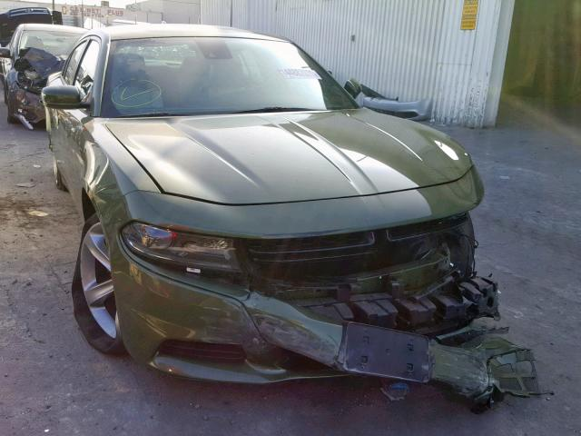 2C3CDXHG7JH187816-2018-dodge-charger
