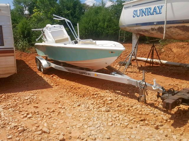 2018 Other Boat for sale in China Grove, NC