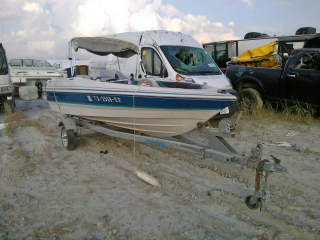 click here to view 1988 BAYL CAPRI 1500 at IBIDSAFELY