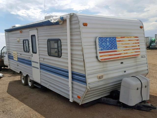 click here to view 1995 COAH CATALINA at IBIDSAFELY