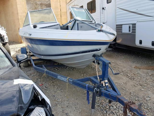 click here to view 1988 BAYL MARINE/TRL at IBIDSAFELY
