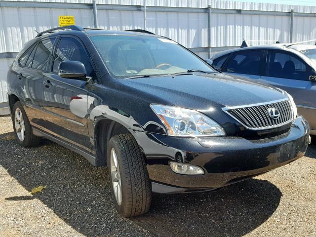 JTJHA31U840028070-2004-lexus-rx-330