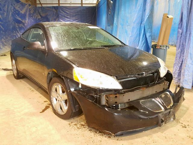 Copart Columbia station, OH - Find Wrecked & Junk Cars at