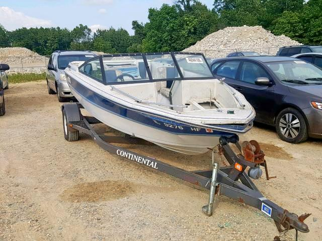 click here to view 1991 MERS BOAT at IBIDSAFELY
