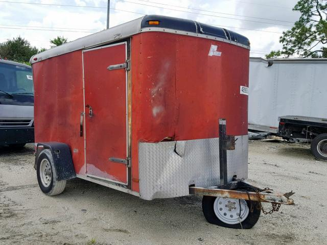 click here to view 2001 PACE CARGO TRLR at IBIDSAFELY