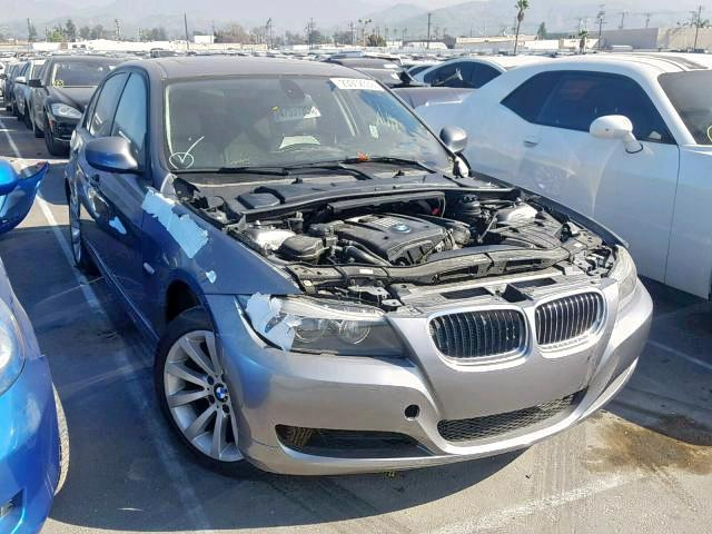 WBAPH5G50BNN59556-2011-bmw-3-series