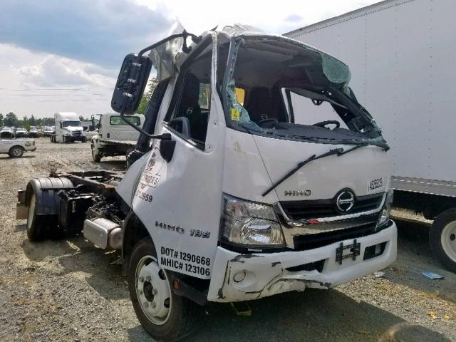 click here to view 2018 HINO 195 at IBIDSAFELY