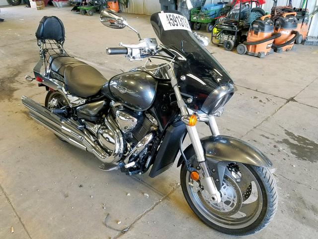 click here to view 2014 SUZUKI VZ1500 at IBIDSAFELY