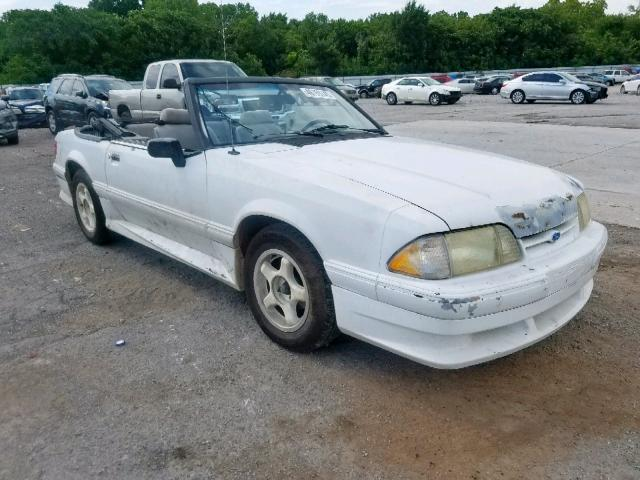 1FACP44M7MF155022-1991-ford-mustang