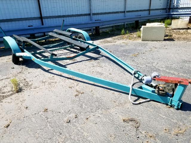 click here to view 1995 TRLR TRAILER at IBIDSAFELY