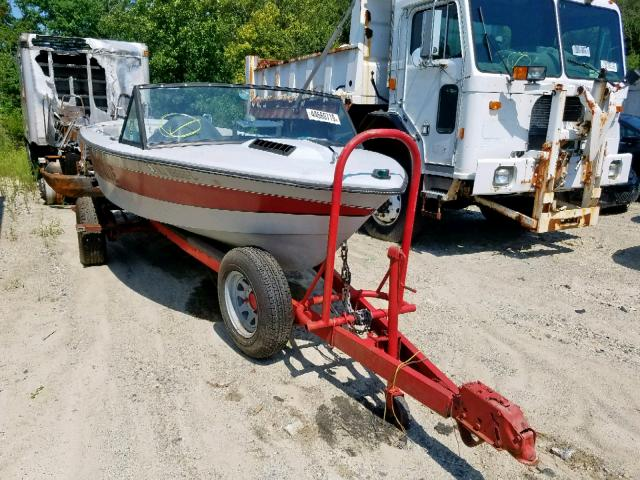 click here to view 1985 CORR BOAT at IBIDSAFELY