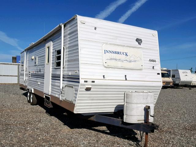 click here to view 2003 GULF STREAM COACH at IBIDSAFELY