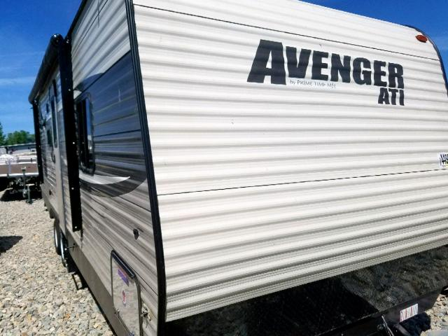 click here to view 2017 PRIM AVENGER at IBIDSAFELY