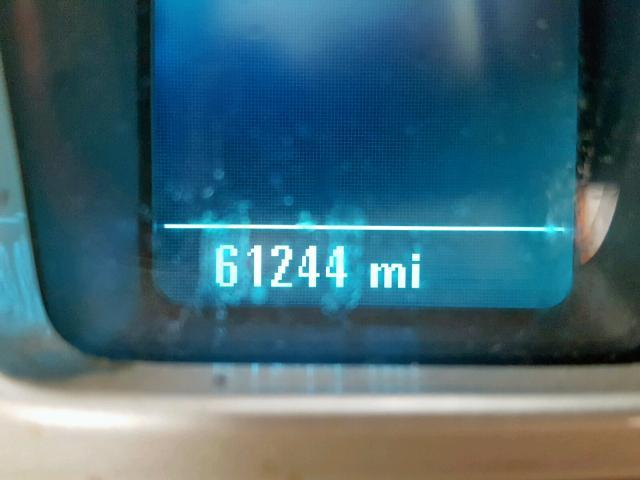 2015 Chevrolet CAMARO   Vin: 2G1FB1E35F9108005