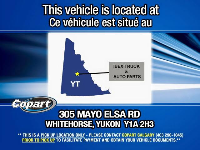2018 Subaru Forester 2 2 0L 4 for Sale in Rocky View AB - Lot: 43957599
