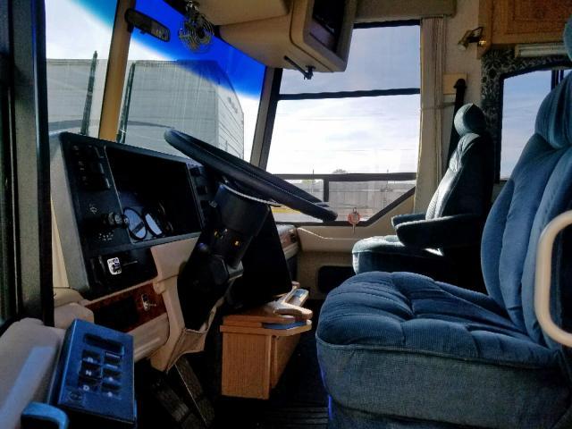 1995 Winnebago Vectra 6 for Sale in Appleton WI - Lot: 44674229