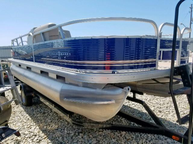 click here to view 2012 SUNT BOAT at IBIDSAFELY