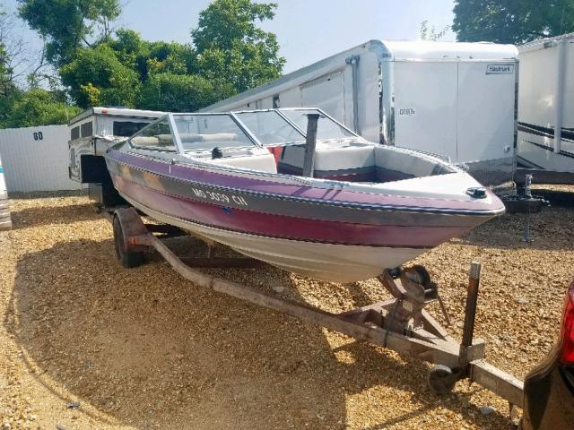 click here to view 1988 MAXU BOAT 2000 at IBIDSAFELY