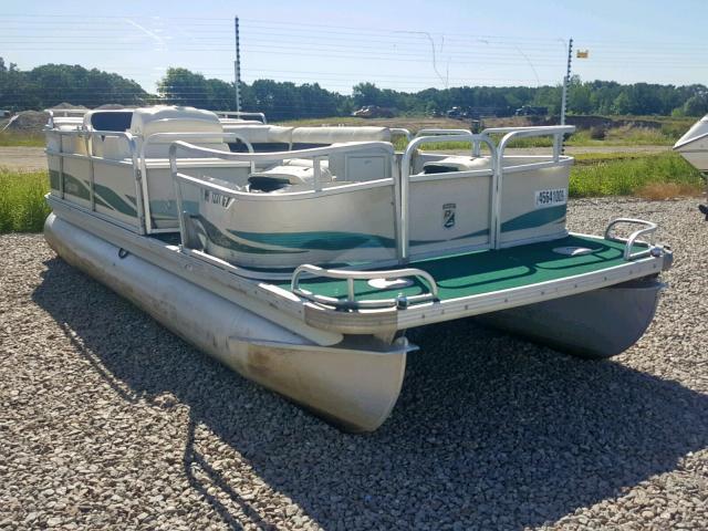click here to view 1996 PREM BOAT at IBIDSAFELY