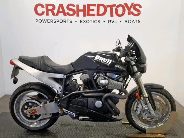 click here to view 2001 BUELL LIGHTNING at IBIDSAFELY