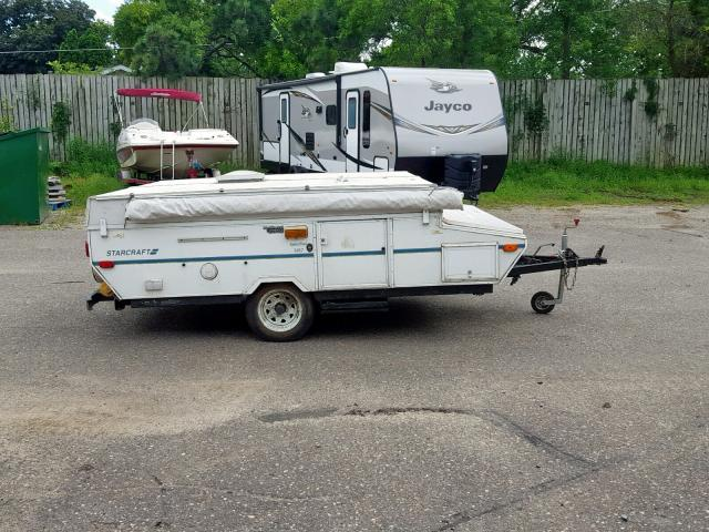click here to view 1994 STAR SPACESTAR at IBIDSAFELY