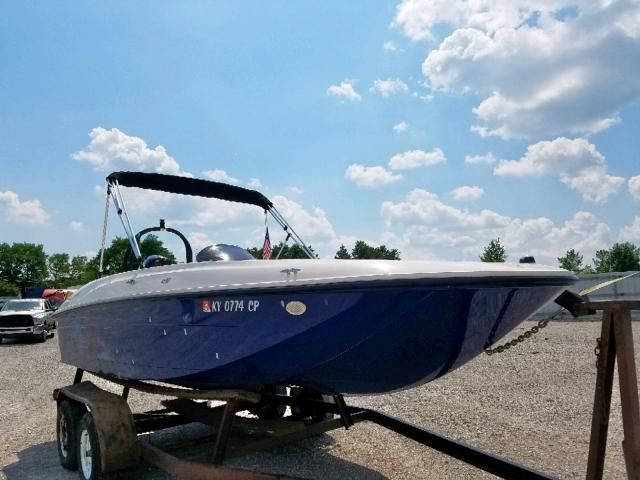 click here to view 2017 BAYL MARINE LOT at IBIDSAFELY